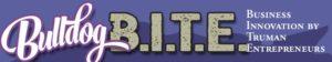 Bulldog B.I.T.E.