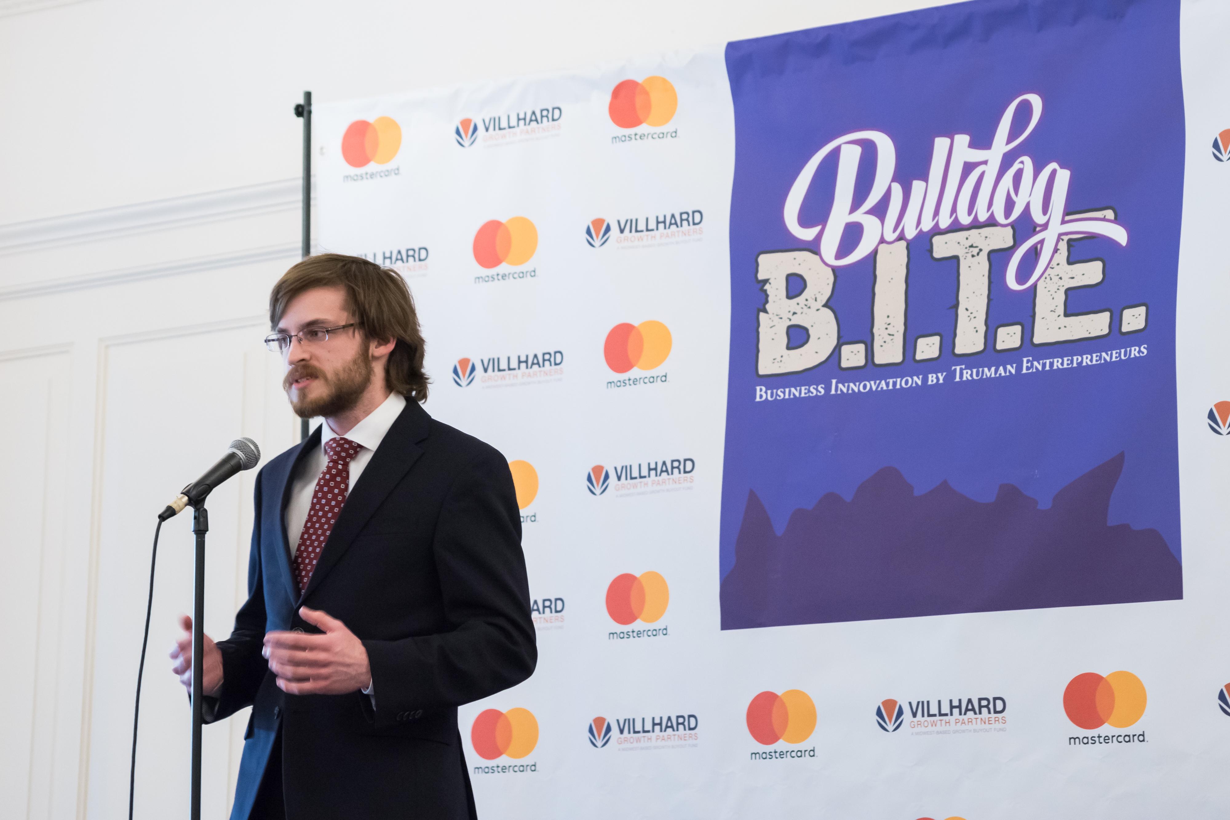 BulldogBITEApril2017-52