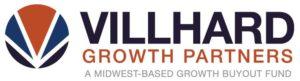 Villhard Growth Partners logo